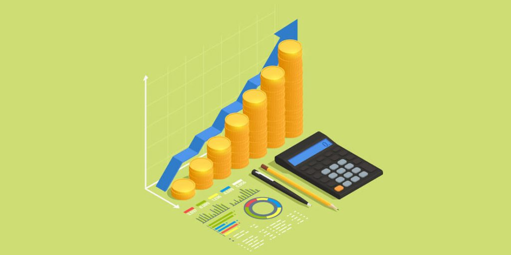 Profitability Measures for Tech Companies